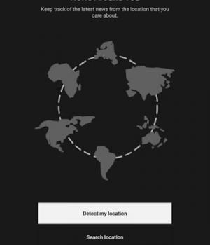 Microsoft Haber Ekran Görüntüleri - 15