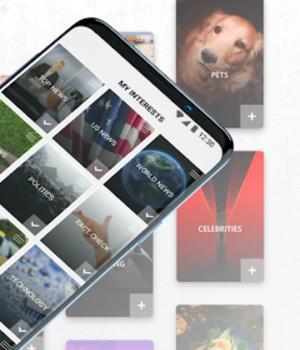 Microsoft Haber Ekran Görüntüleri - 4