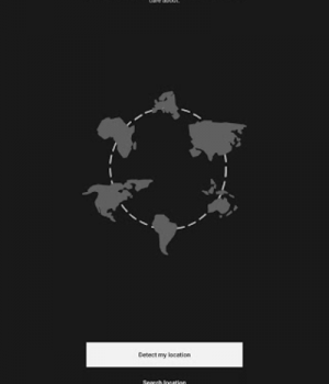 Microsoft Haber Ekran Görüntüleri - 9