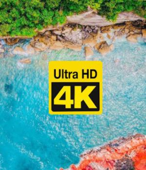 Full HD Wallpapers Ekran Görüntüleri - 5
