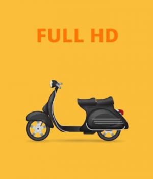 Full HD Wallpapers Ekran Görüntüleri - 6