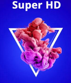 Full HD Wallpapers Ekran Görüntüleri - 7