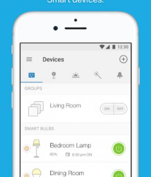 Kasa Smart Ekran Görüntüleri - 1