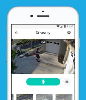 Kasa Smart Ekran Görüntüleri - 3