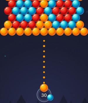 Bubble Pop! - 2