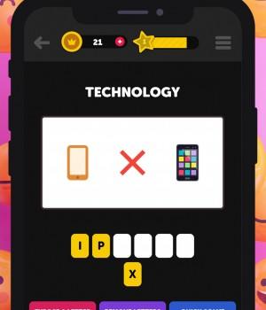 Guess The Emoji - 4
