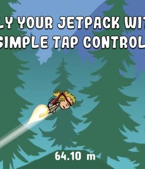 Jetpack Jumper - 1