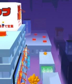 Parkour Race - Freerun Game - 2