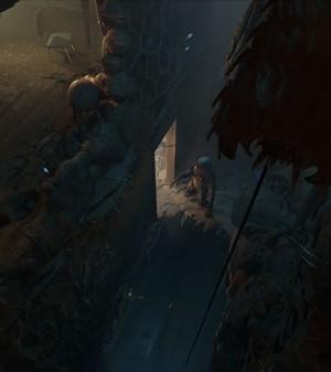 Half-Life: Alyx Ekran Görüntüleri - 4