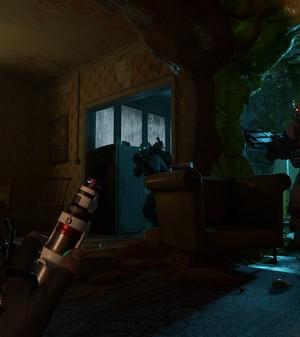 Half-Life: Alyx Ekran Görüntüleri - 1