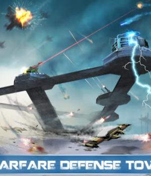 Defense Legends 2 Ekran Görüntüleri - 1