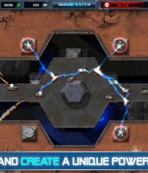 Defense Legends 2 Ekran Görüntüleri - 10