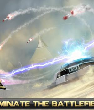 Defense Legends 2 Ekran Görüntüleri - 22