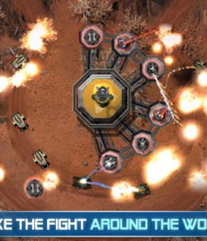 Defense Legends 2 Ekran Görüntüleri - 4