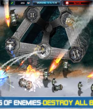 Defense Legends 2 Ekran Görüntüleri - 8