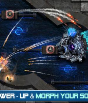 Defense Legends 2 Ekran Görüntüleri - 9