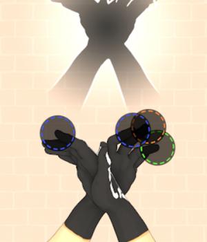 Hit Shadow Ekran Görüntüleri - 4