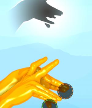 Hit Shadow Ekran Görüntüleri - 6