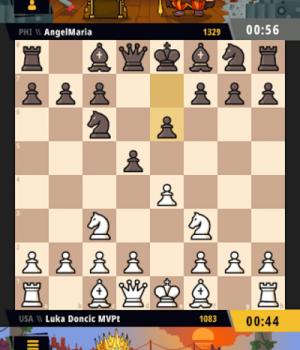 Chess Universe Ekran Görüntüleri - 11