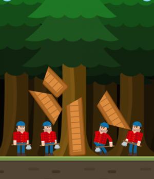 Mr Ninja: Slicey Puzzles Ekran Görüntüleri - 14