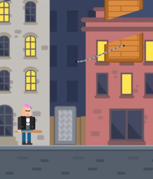Mr Ninja: Slicey Puzzles Ekran Görüntüleri - 16