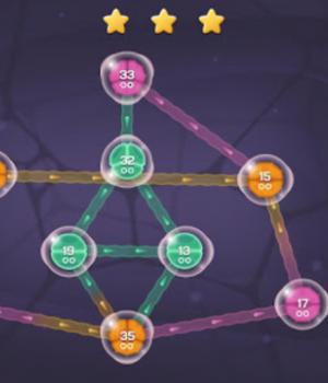 Cell Expansion Wars Ekran Görüntüleri - 16