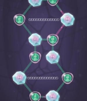 Cell Expansion Wars Ekran Görüntüleri - 20
