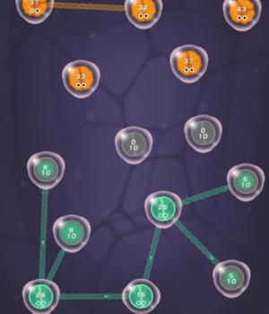 Cell Expansion Wars Ekran Görüntüleri - 21