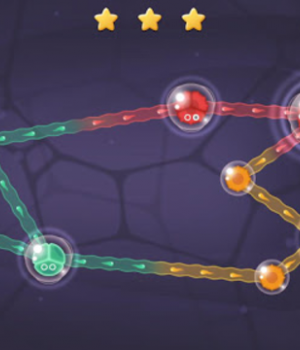 Cell Expansion Wars Ekran Görüntüleri - 23