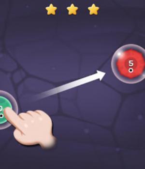 Cell Expansion Wars Ekran Görüntüleri - 6