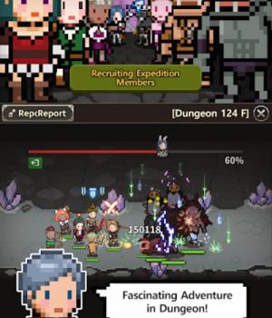 Evil Hunter Tycoon Ekran Görüntüleri - 14