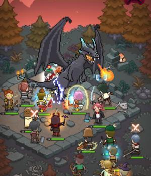 Evil Hunter Tycoon Ekran Görüntüleri - 8