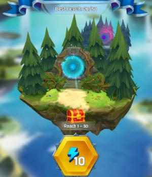 Hunter: Master of Arrows Ekran Görüntüleri - 11