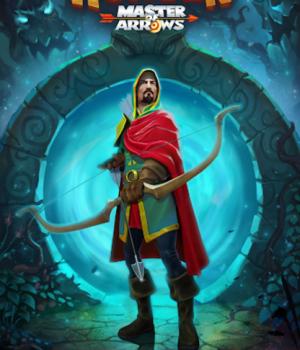 Hunter: Master of Arrows Ekran Görüntüleri - 18