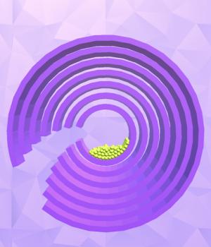 Bals Rotate Ekran Görüntüleri - 2