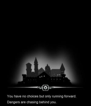 Dungeon Survivor Ekran Görüntüleri - 2