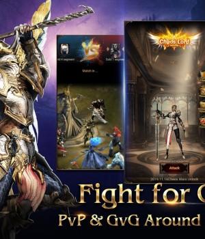 Legend Holy Glory Ekran Görüntüleri - 2