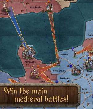 Medieval Wars Free Ekran Görüntüleri - 2