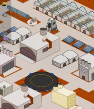 My Colony Ekran Görüntüleri - 2