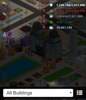 My Colony Ekran Görüntüleri - 3
