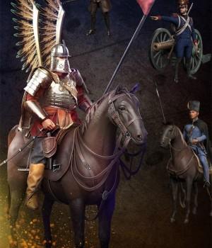 Napoleonic Wars Ekran Görüntüleri - 3