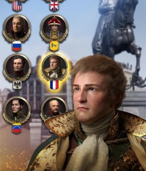 Napoleonic Wars Ekran Görüntüleri - 1