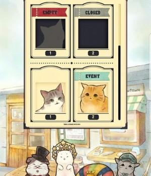 The cat's meow town Ekran Görüntüleri - 2