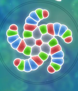 Tiny Bubbles Ekran Görüntüleri - 2