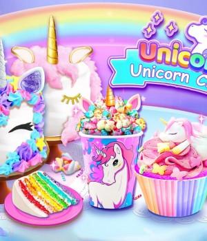 Unicorn Chef Ekran Görüntüleri - 2