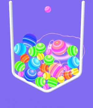 Food Games 3D - 2
