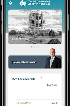TCMB Ekran Görüntüleri - 6