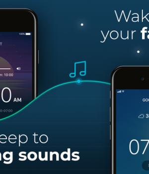 Sleepzy Ekran Görüntüleri - 3