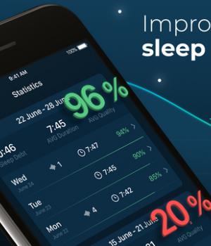 Sleepzy Ekran Görüntüleri - 4