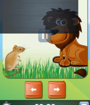 Masalcı Teyze Ekran Görüntüleri - 4
